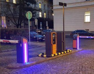 parkovaci system1