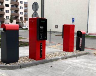 parkovaci system2