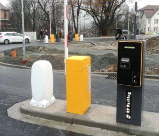 parkovaci system3