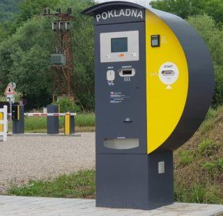 parkovaci system4