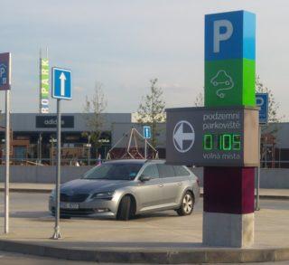 parkovaci system5