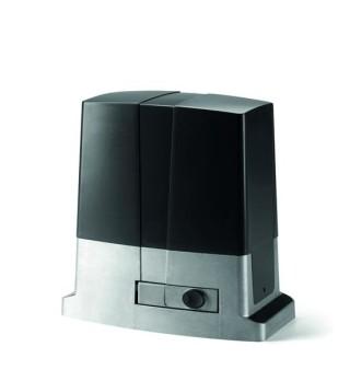 GLISS 500-800MC