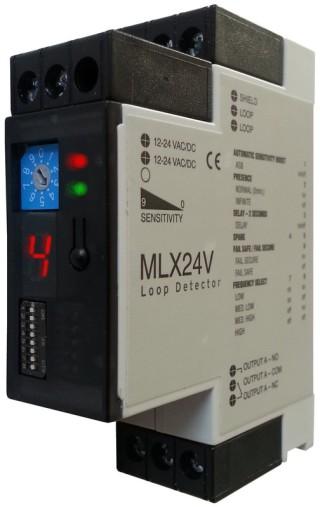 MLX24V