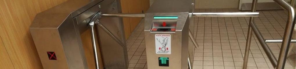 mincovni automat